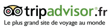 Commentaires Trip Advisor La clef d'Or à Bursinel